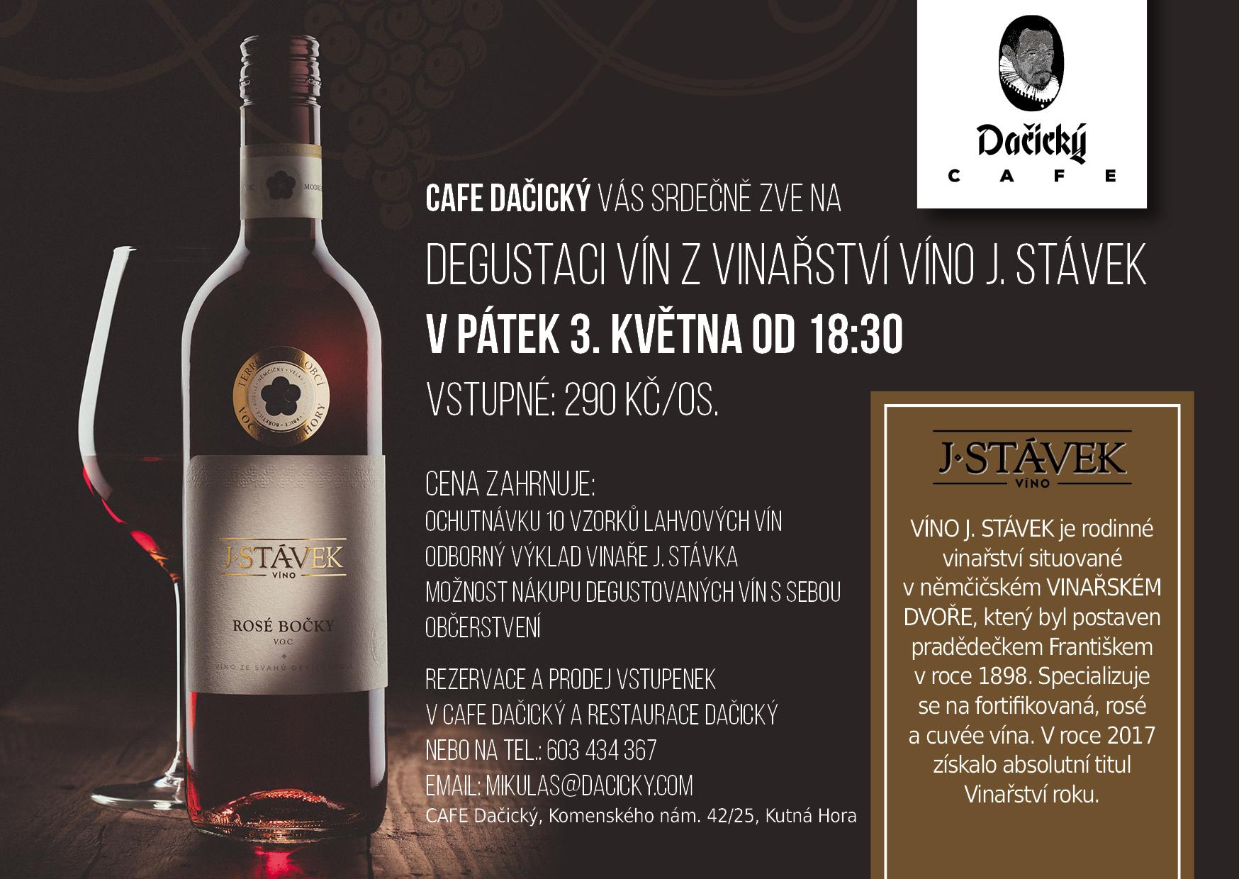 0-degustace-vin-pozvanka.jpg