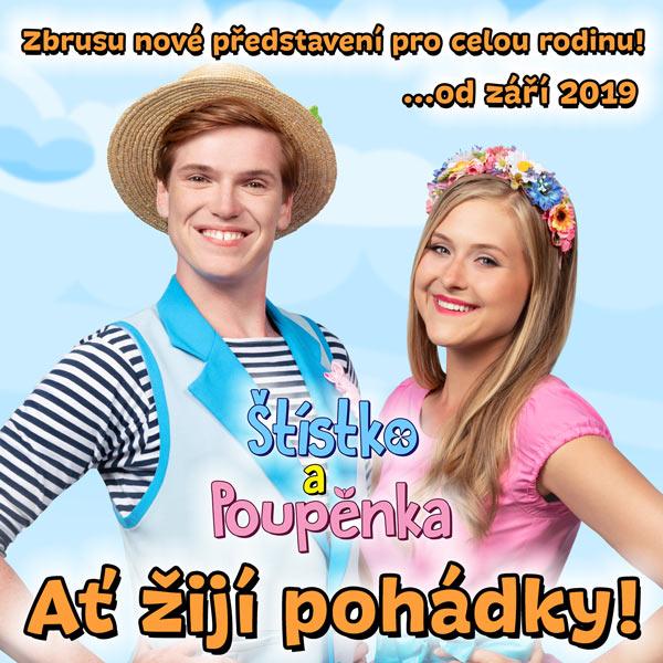 5562-orig-stistko-a-poupenka-at-ziji-pohadk-mottygo2019-20-2019410151647.jpg
