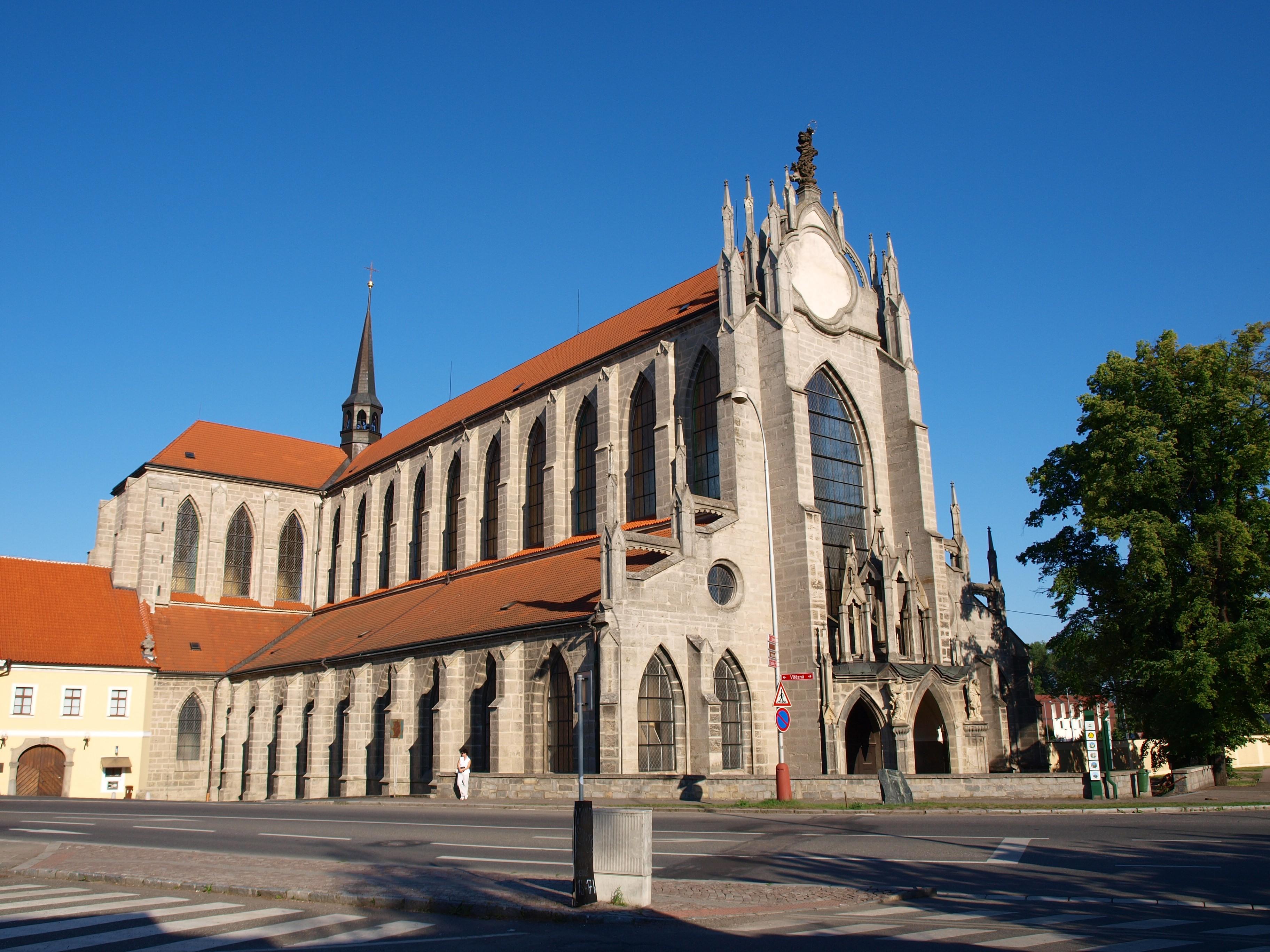 5593-katedrala-nanebevzeti-panny-marie-a-sv-jana-krtitele-cathedral-of-assumption-of-our-lady-and-st-john-the-baptist-2.jpg