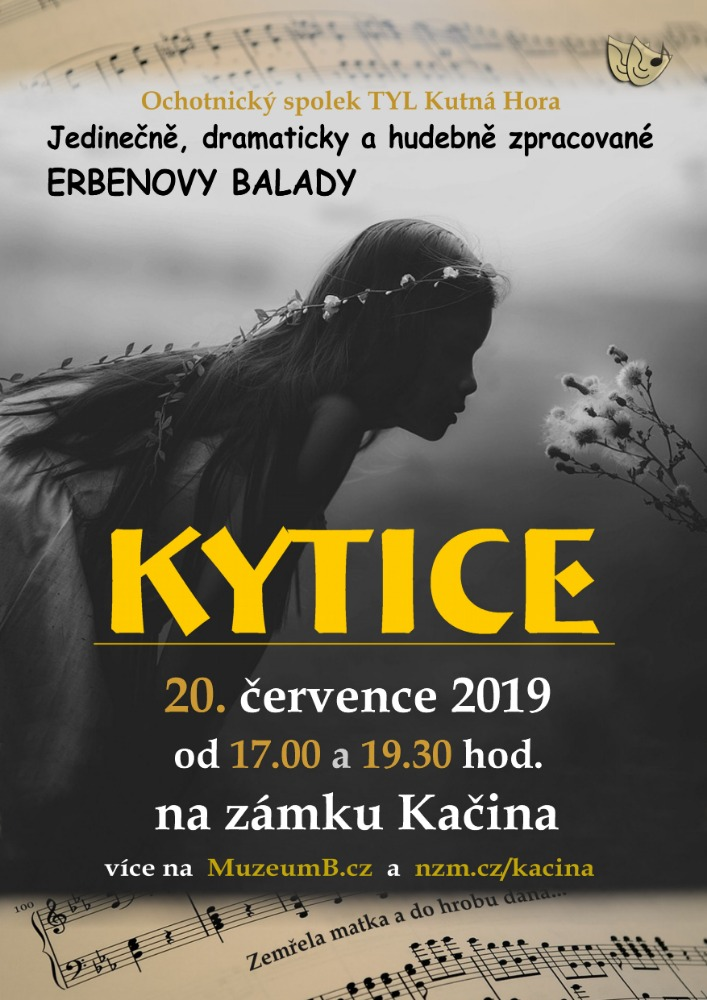 5969-kytice-2019-kacina2.jpg