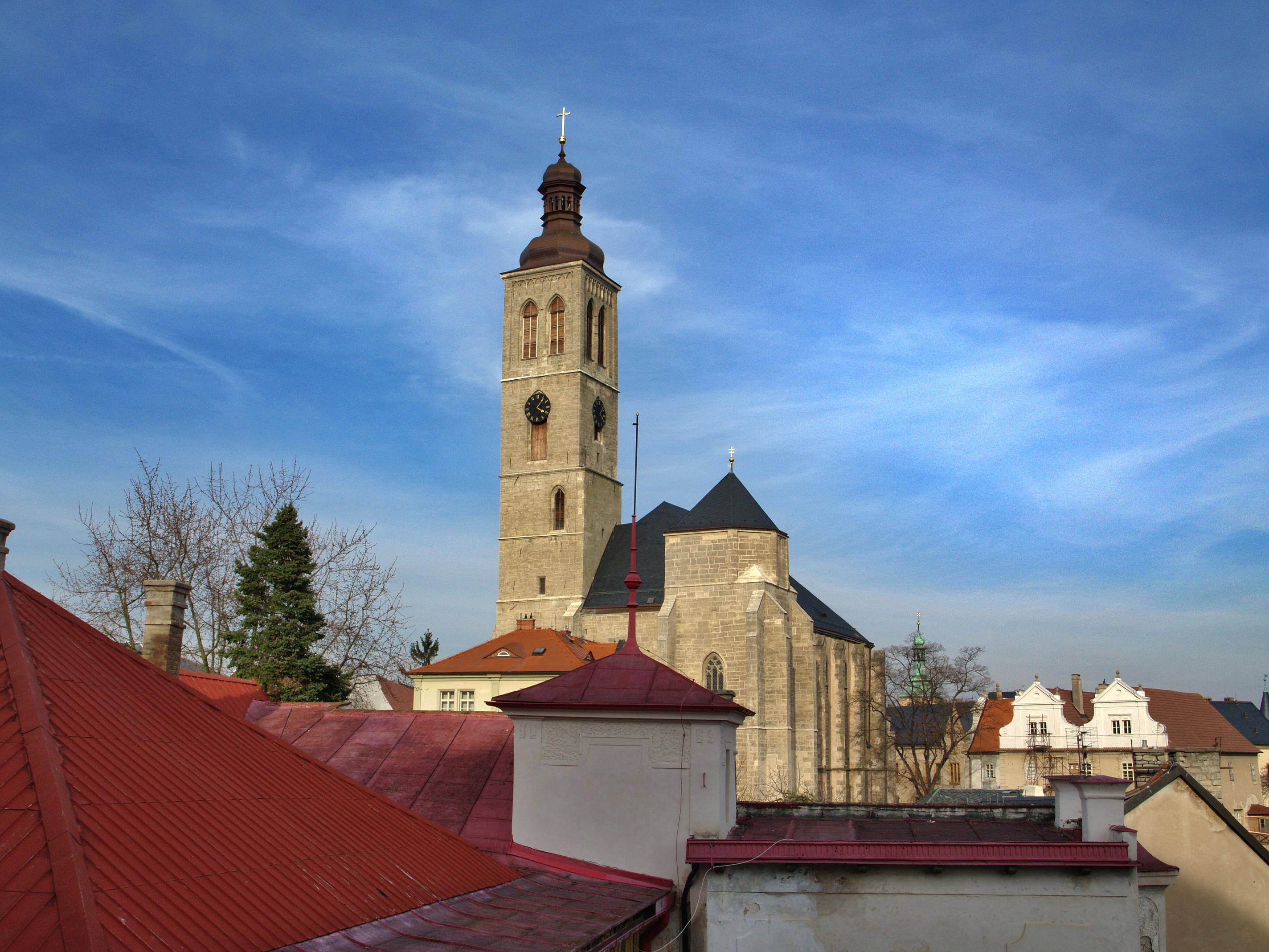 6207-kostel-sv-jakuba-st-james-church-2.jpg