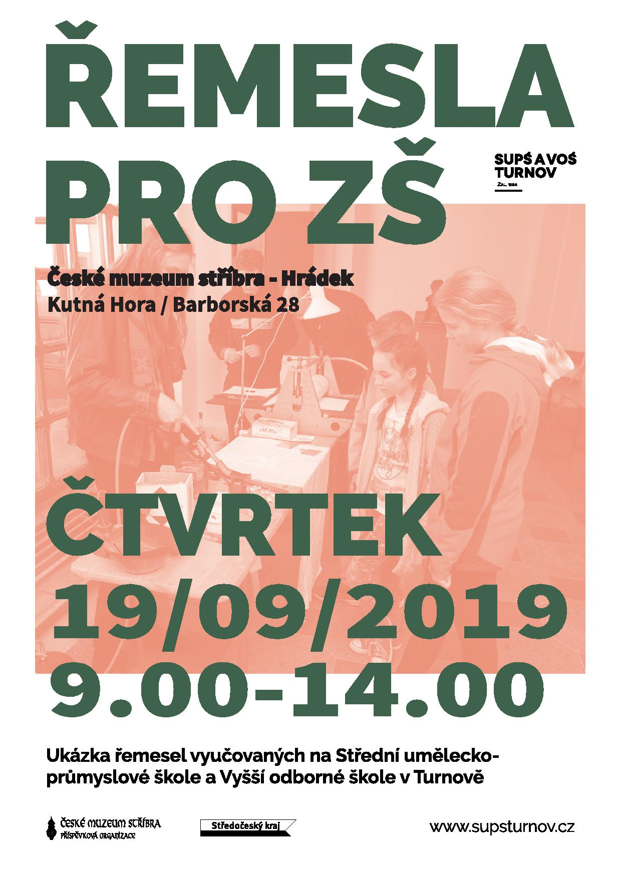 6629-remesla-pro-zs-2019.jpg