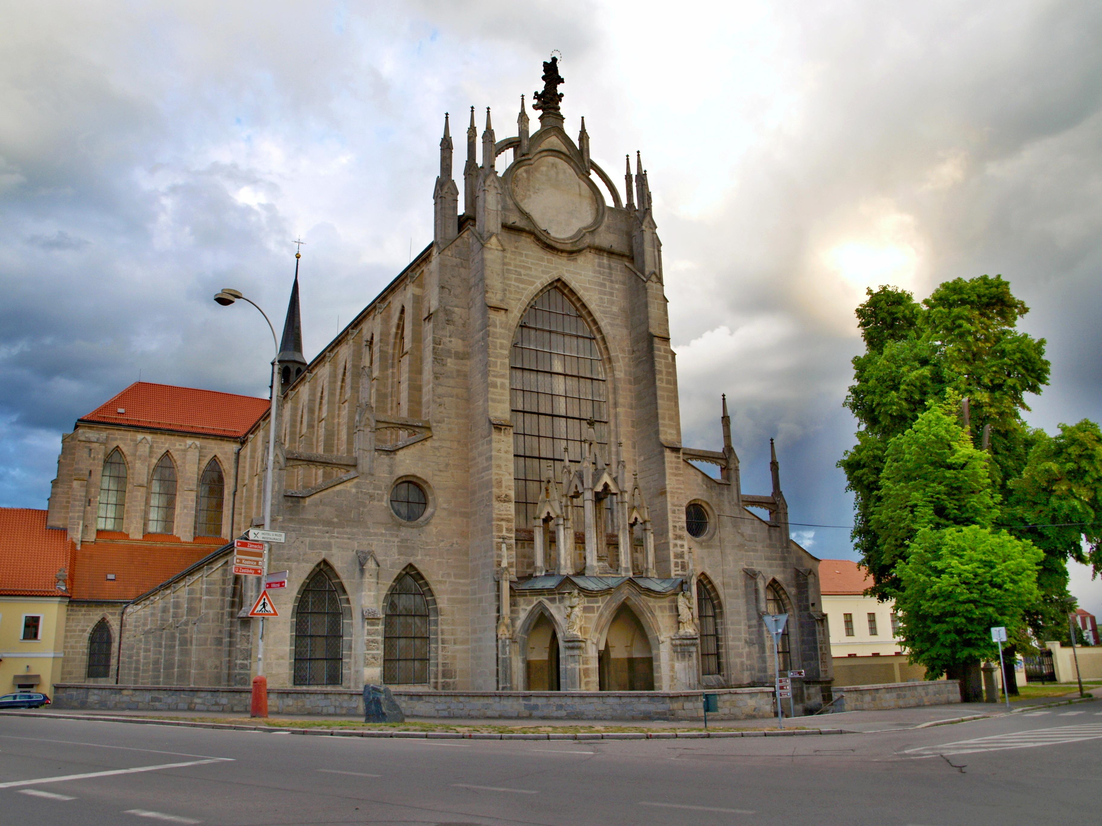 6781-katedrala-nanebevzeti-panny-marie-a-sv-jana-krtitele-cathedral-of-assumption-of-our-lady-and-st-john-the-baptist.jpg