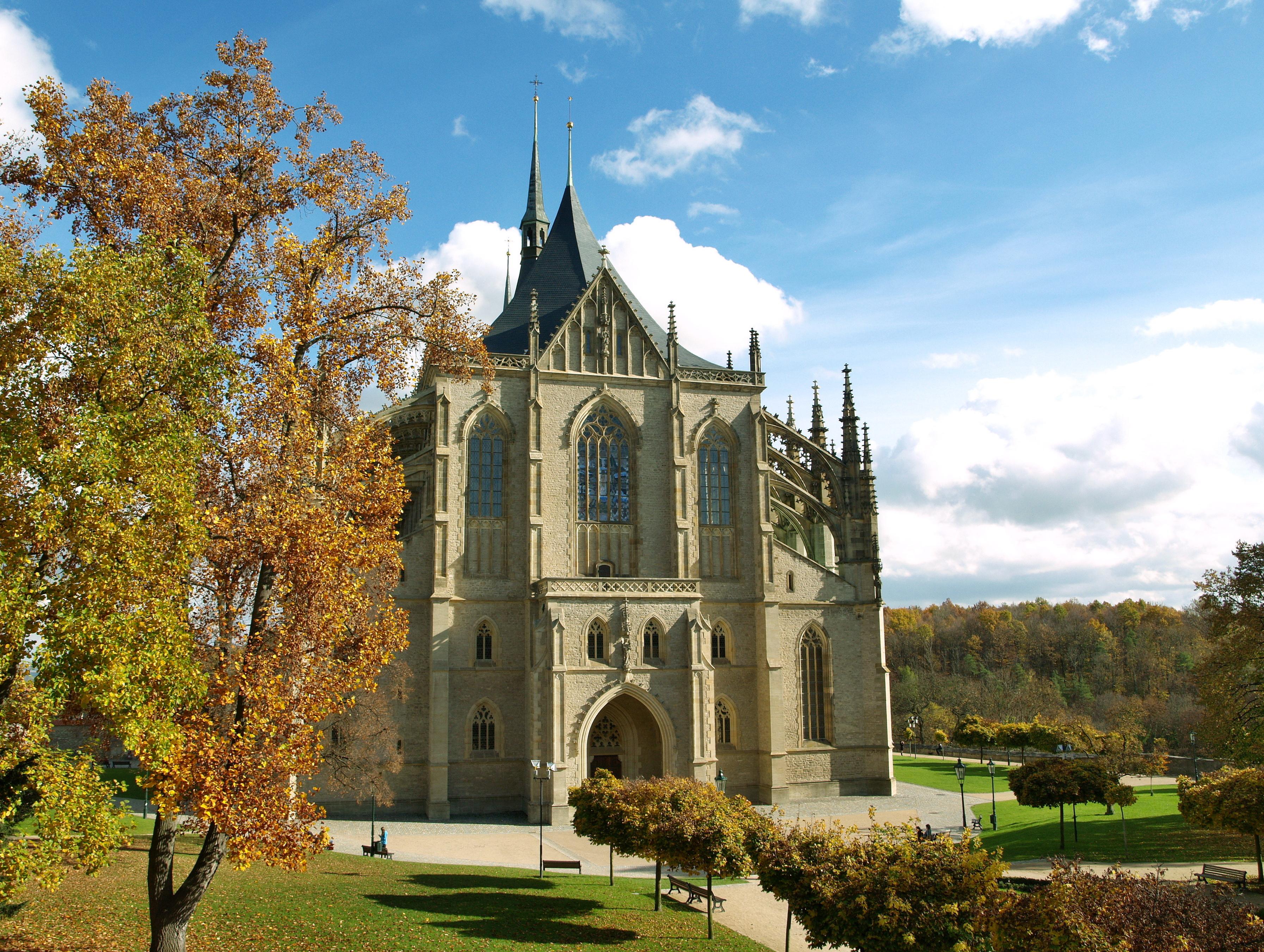 6812-chram-sv-barbory-st-barbara-s-cathedral.jpg