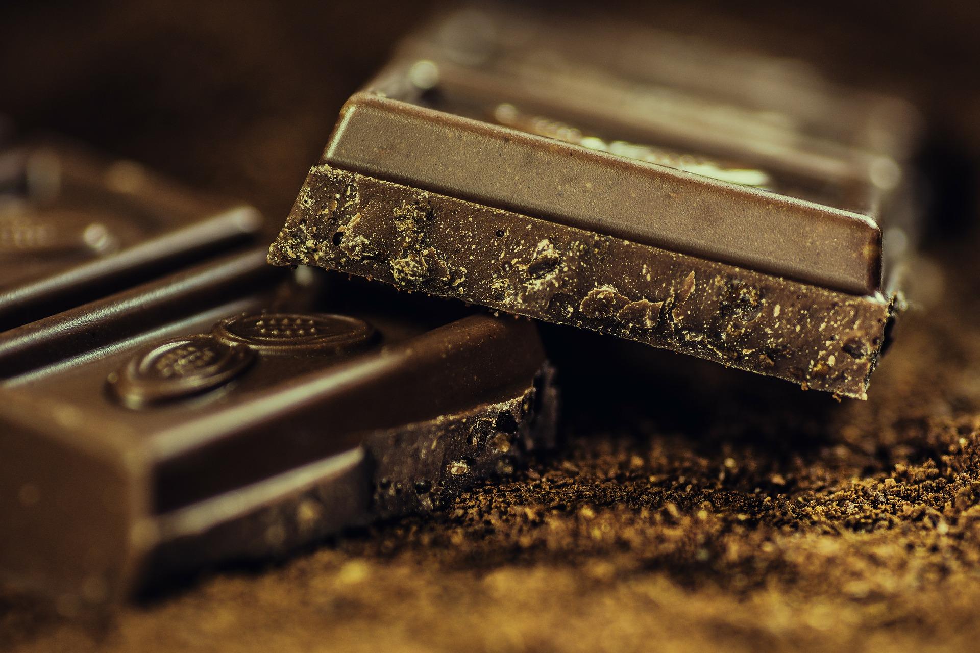 6833-cokolada.jpg