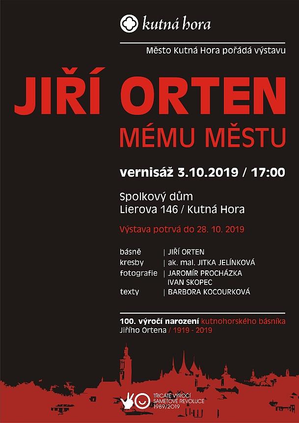 6899-191003-orten-jiri-100let-plakat.jpg