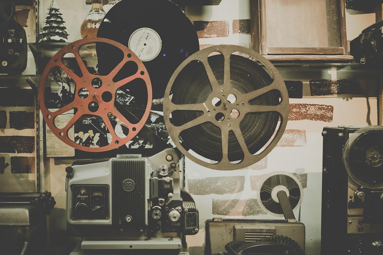 8418-movie-918655-1280.jpg